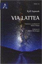 kjell-espmark-via-lattea-cover
