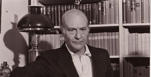Odysseas Elytis, 1911-1996_1