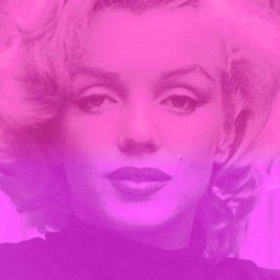 Onto Marilyn