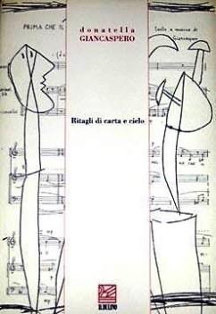 DONATELLA COSTANTINA GIANCASPERO Ritagli di carta e cielo - cover (2)