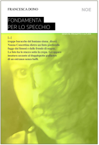 FRANCESCA DONO cover definitiva