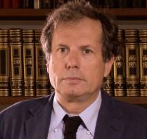 Maurizio_Ferraris_2011