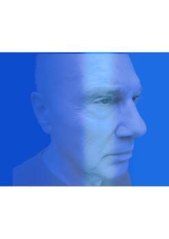 Onto Giorgio Linguaglossa.blu