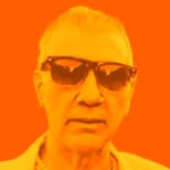 Onto Giorgio Linguaglossa