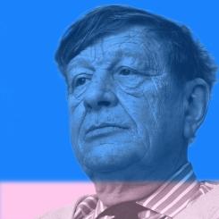 Onto Auden