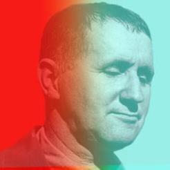 onto Brecht 1