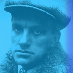 Onto Majakovskij