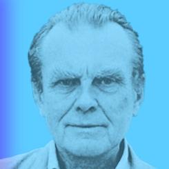 Onto Milosz