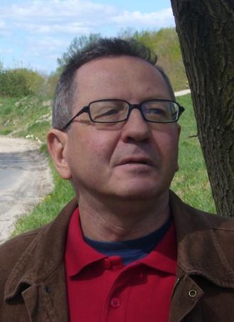 andrzej-titkow volto