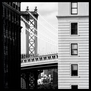 foto Diego_Cajelli_Bridge