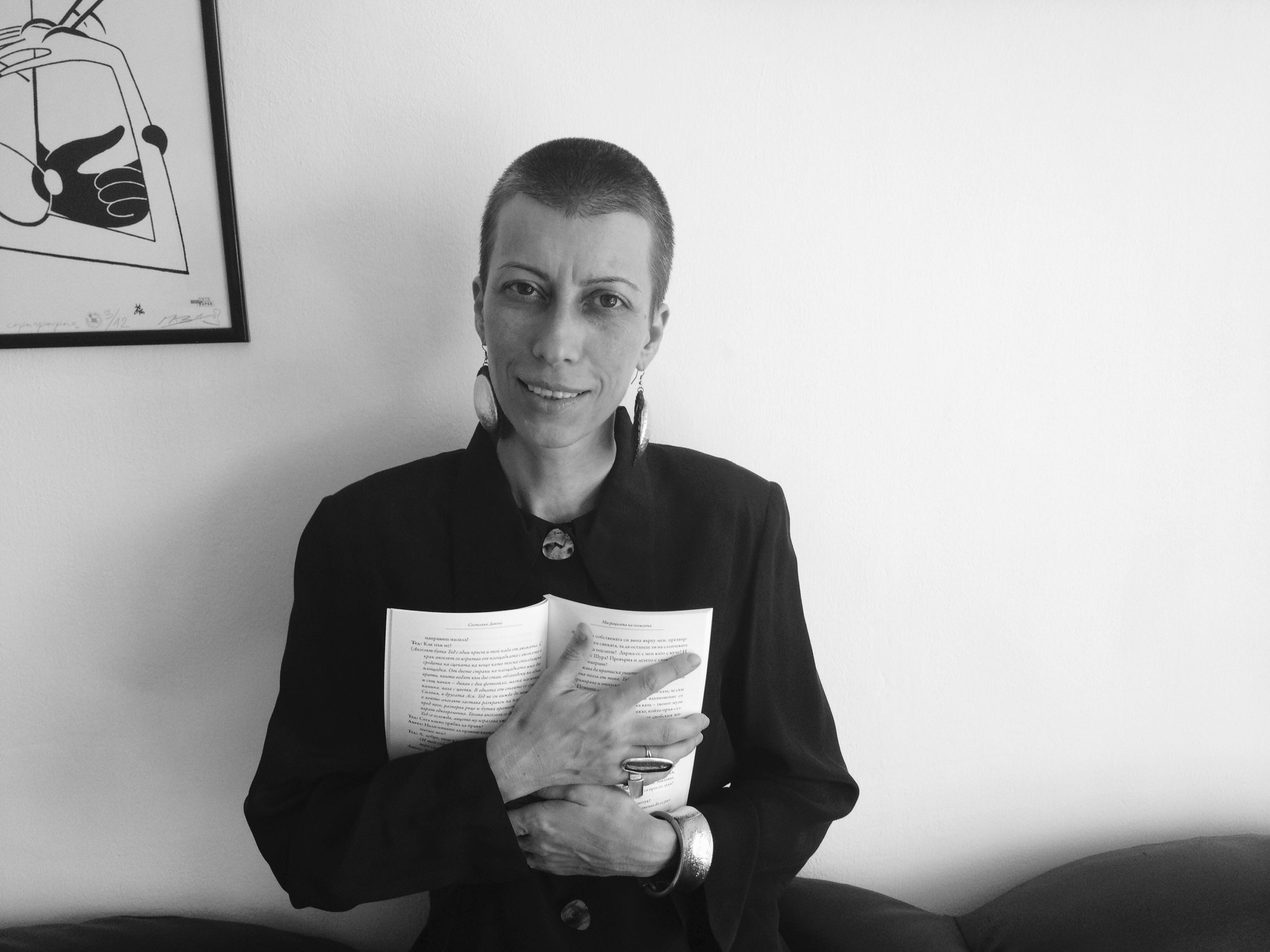 Jimmy neutroni homo porno vapaa Phat musta pillua porno