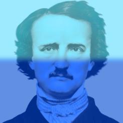 Onto Poe