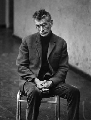 Samuel Beckett 1jpg