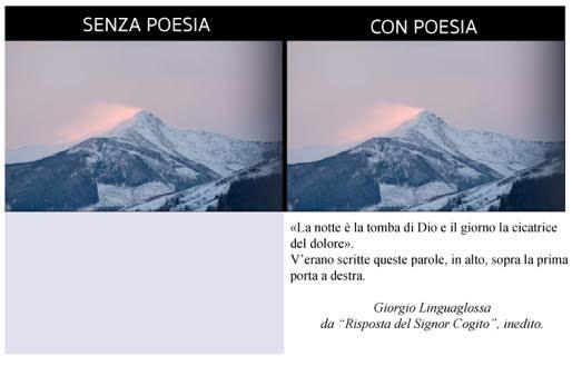 Con poesia Linguaglossa 1