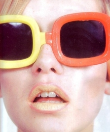 gif glasses-sunglasses-twiggy-vintage