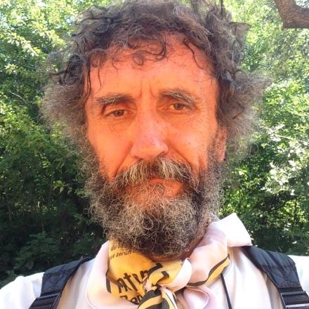 Guido Galdini