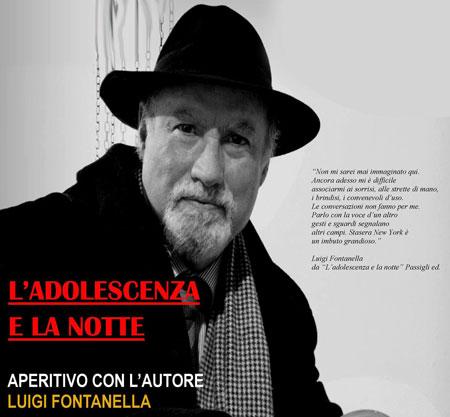 Luigi Fontanella Grand_Hotel_Majestic_Bologna_