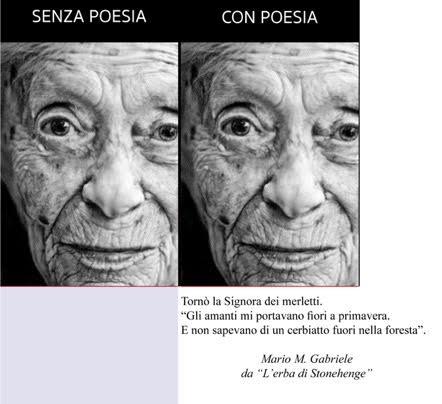 Onto Mario Gabriele_2