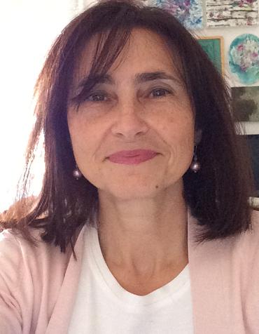 Rosa Pierno 1