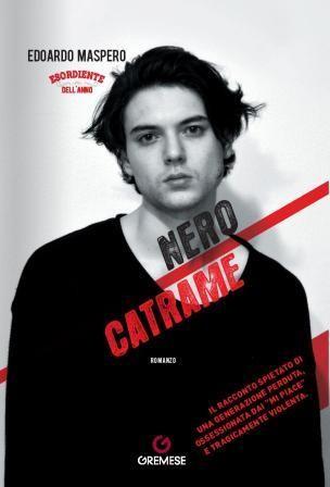 Edoardo Maspero nero_catrame_1