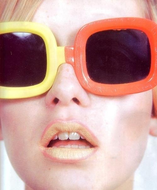 gif glasses-sunglasses-twiggy-vintage