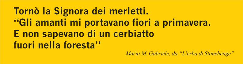Strilli Gabriele