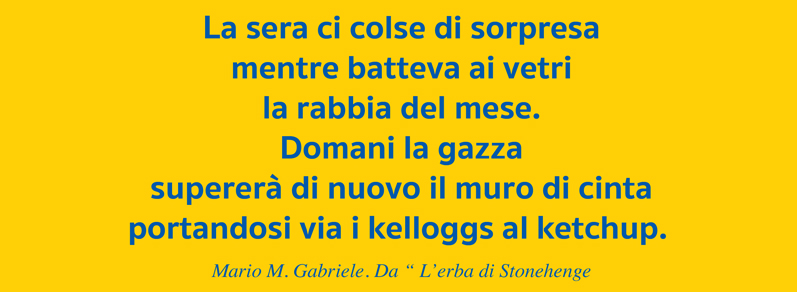 Strilli Gabriele2
