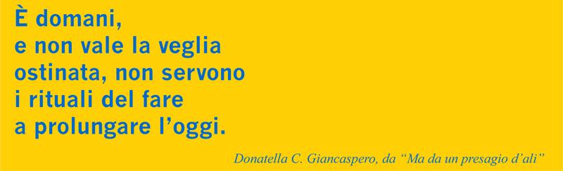 Strilli Giancaspero