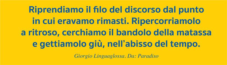 Strilli Linguaglossa1