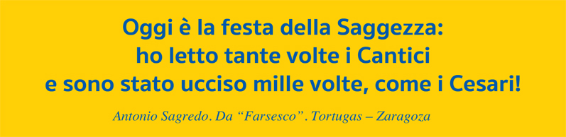 Strilli Sagredo1