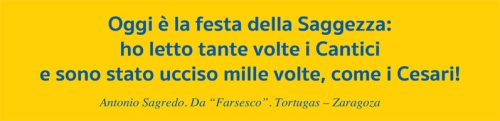 Strilli Sagredo1