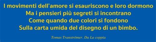 Strilli Tranströmer2