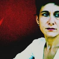 Chiara Catapano_2