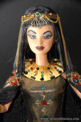 Foto italian barbie 10