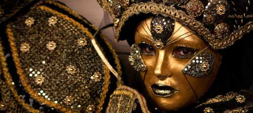 carnevale Evelyn