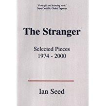 Ian Seed 5