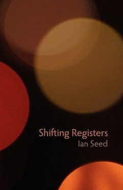 Ian Seed 6
