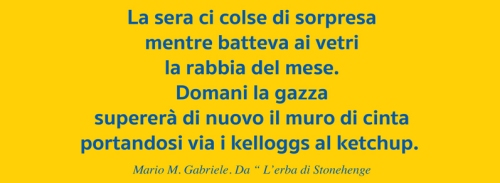 Strilli Gabriele2