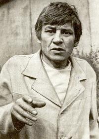 Arkadij Kutilov image
