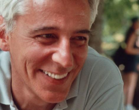 Carlo Del Nero 1