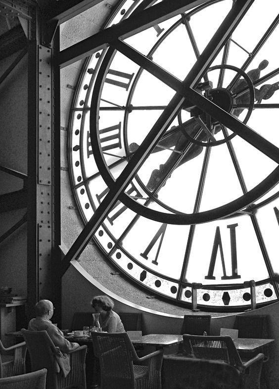 Foto Musée D'Orsay