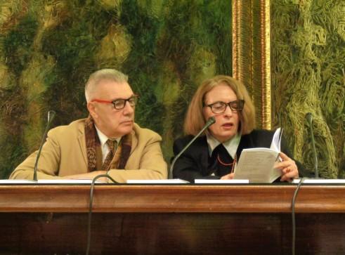 Francesca Lo Bue_9.JPG