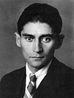 Kafka 2