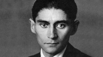 Kafka 4