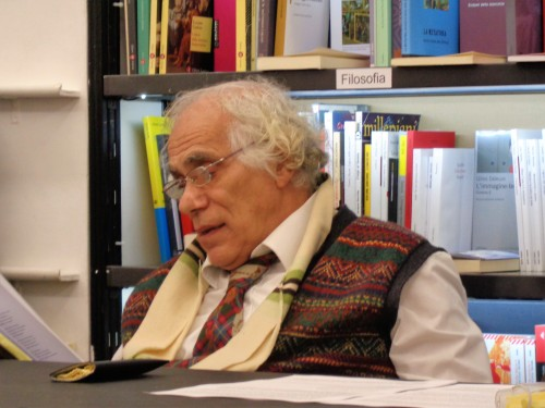Antonio Sagredo_11