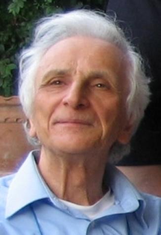 Gianni Godi