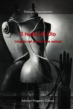 Giorgio Linguaglossa Il tedio di Dio_rosso-1