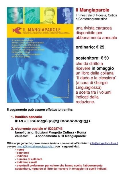 Il-Mangiaparole-locandina-abbonamento (2)