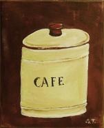 Cose Café