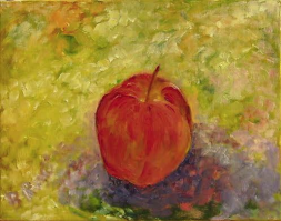 Cose mela